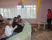 Использование Су-Джок терапии в совместной образовательной деятельности воспитателя с детьми