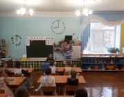 Региональный семинар для педагогических работников дошкольного образования «Детская анимация как инновационная форма работы с детьми дошкольного возраста в условиях реализации ФГОС ДО»